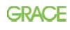 Grace Yapı Kimyasalları