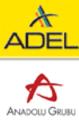 Adel Anadolu Grubu